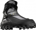 SALOMON BACKCOUNTRY X-ADV 6