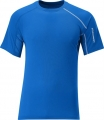 SALOMON TRAIL IV TEE M 2012r.